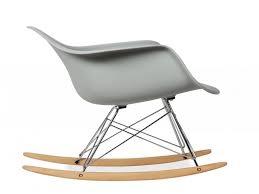 chaise a bascule eames chaise chaise bascule fantastique chaise a bascule eames