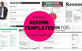 resume format free download doctor resume beautiful resume format free download resume format for