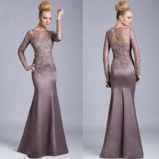 plus size 2015 prom dresses gallery dresses design ideas