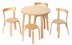 Childrens Folding Table And Chair Set Toddler Table And Chairs Set Brilliant Folding Table Chair Set