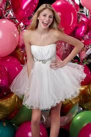 21 short prom dress designs ideas design trends premium psd