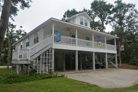 Houses For Sale In Edisto Beach Sc by Homes Com Browse Condos Listed For Sale In Edisto Island Sc
