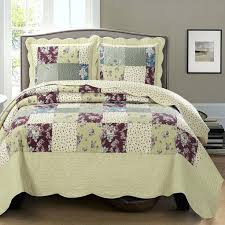 california king quilts and coverlets california king coverlets quilts boltonphoenixtheatre com
