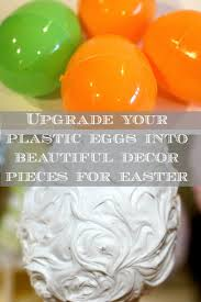 408 best easter 2 eggs to create images on pinterest easter eggs