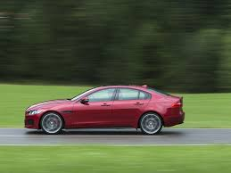 jaguar car icon jaguar xe v6 s uk review pistonheads