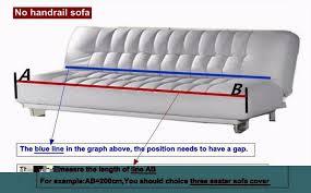 purple sofa slipcover couch arm chair loveseat chaise loungue three seater sofa l