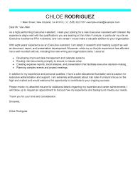 resume cover letter exle general general cover letter for office manager granitestateartsmarket