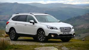 first gen subaru outback subaru outback 2 0 diesel se cvt review greencarguide co uk