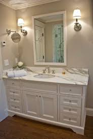 cabinet ideas for bathroom top 35 amazing bathroom storage design ideas tile mirror built