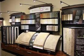 carpet store and flooring showroom in las vegas nv