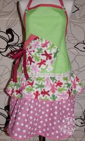 49 best christmas sewing crafts images on pinterest christmas