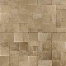 moncton coliseum floor plan best seamless floor tile texture images flooring u0026 area rugs