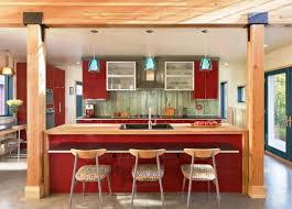 kitchen refrigerator cabinets mini refrigerator cabinet surround hotel fridge storage kitchen