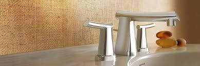 Standard Bathroom Faucets American Standard Canada Green Tea Collection Bathroom Products