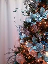 Frozen Christmas Decorations 30 Best My Christmas Decorations Images On Pinterest Christmas