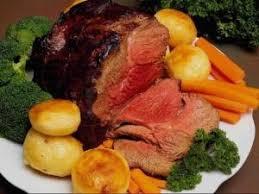 bonne cuisine cuisine anglaise où manger de la bonne cuisine traditionnelle
