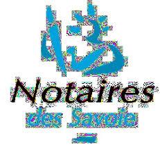chambre des notaires de bretagne chambre des notaires 29 meilleur accueil chambre des notaires de la