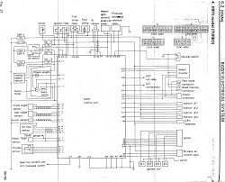 ttr125 wiring diagram honda ruckus wiring diagram wiring diagram