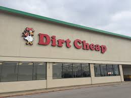 Dirt Cheap Home Decor by Ennis Dirt Cheap Locations Dirt Cheap