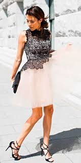 fall wedding guest dresses 18 gorgeous fall wedding guest dresses wedding dresses guide