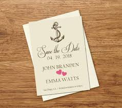 nautical save the date 200 best save the date announcement images on card