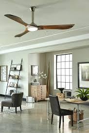 exhale bladeless ceiling fan bladeless ceiling fan hit your head on your ceiling fan exhale