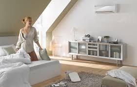 klimagerät für schlafzimmer perfekt klimageräte schlafzimmer klimaanlage progo info home