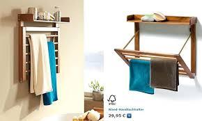 zack badezimmer handtuchhalter badezimmer 9b08eb5e81389fc4c369db5747fb4585 zack