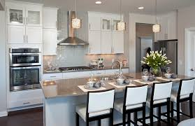 new homes at aspen hollow plymouth mn pulte homes new home