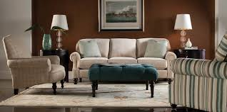 Clayton Marcus Sofa by Clayton Marcus Sofa Family Room Traditional With Clayton Marcus