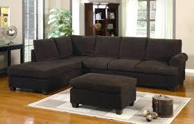 Bob Furniture Living Room Set Bobs Furniture Futon Sofa Living Room Sets Living Room Bobs