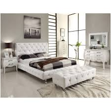 off white bedroom set storage ideas white queen frame with king size bedroom sets ikea off white furniture set for clearance over storage all about your