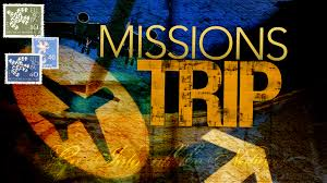 Mission Trips Five More Reasons To Go On A Mission Trip Derek Griz