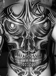amazing tribal tattoos pictures to pin on pinterest tattooskid