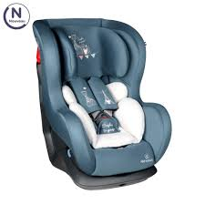 notice siege auto renolux multi position car seat 0 1 renolux