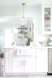 Kitchen Cabinets Discount Prices Martha Stewart Kitchen Cabinets Home Depot Pricing Discount Prices