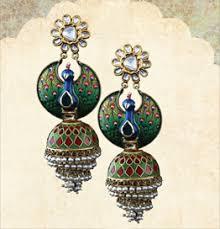 jewellery designers luxury wedding jewellery wedding jewellery india