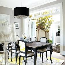 Ivory Dining Room Chairs Ivory Dining Table And Chairs Diamond Ivory Dining Table York
