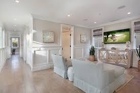 wohnzimmer moebel weiße wohnzimmermöbel möbelideen