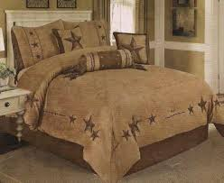 Bedspreads And Comforter Sets Western Bedding Ebay