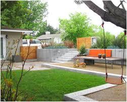 Pretty Shed by Backyards Splendid Large Backyard Designs Modern Backyard Large