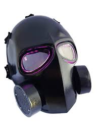 ghost mask army the top 4 best gas mask reviews in 2017 u2013 all outdoors