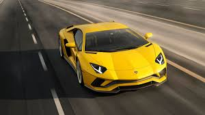 how much horsepower does a lamborghini aventador 2017 lamborghini aventador s review with price horsepower and