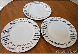 call blessed diy with dollar tree plates