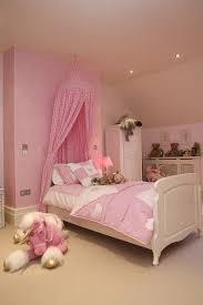 Girls Canopy Over Bed by 87 Best Tienerkamer Sara Images On Pinterest Bedroom Ideas Live