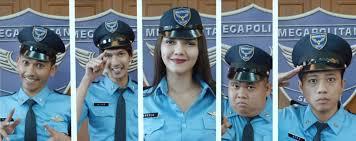 film comedy seru 15 rekomendasi film indonesia 2017 drama comedy romantis masih