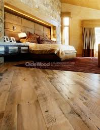 129 best floors images on homes flooring ideas and