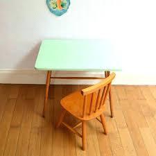 bureau enfant vintage bureau enfant vintage bureau vintage enfant menthe 02 bureaucracy