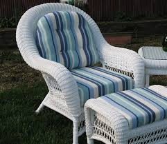 White Wicker Outdoor Patio Furniture 103 Best Wicker Furniture Images On Pinterest Wicker Furniture