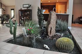 indoor cactus garden 17 indoor cactus gardens home design and